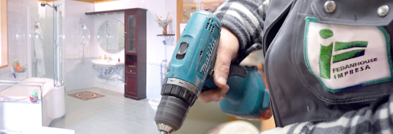 Manutenzione Scaldabagno A Gas Milano - Contattaci per un preventivo