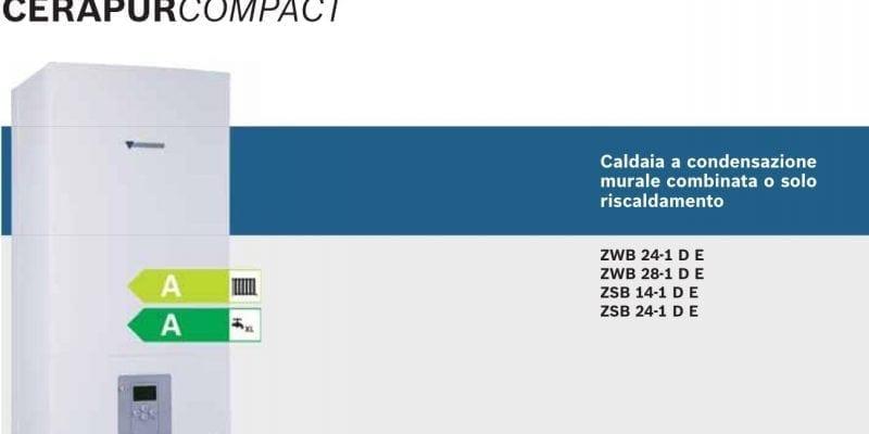 Manutenzione Scaldabagno A Gas Milano